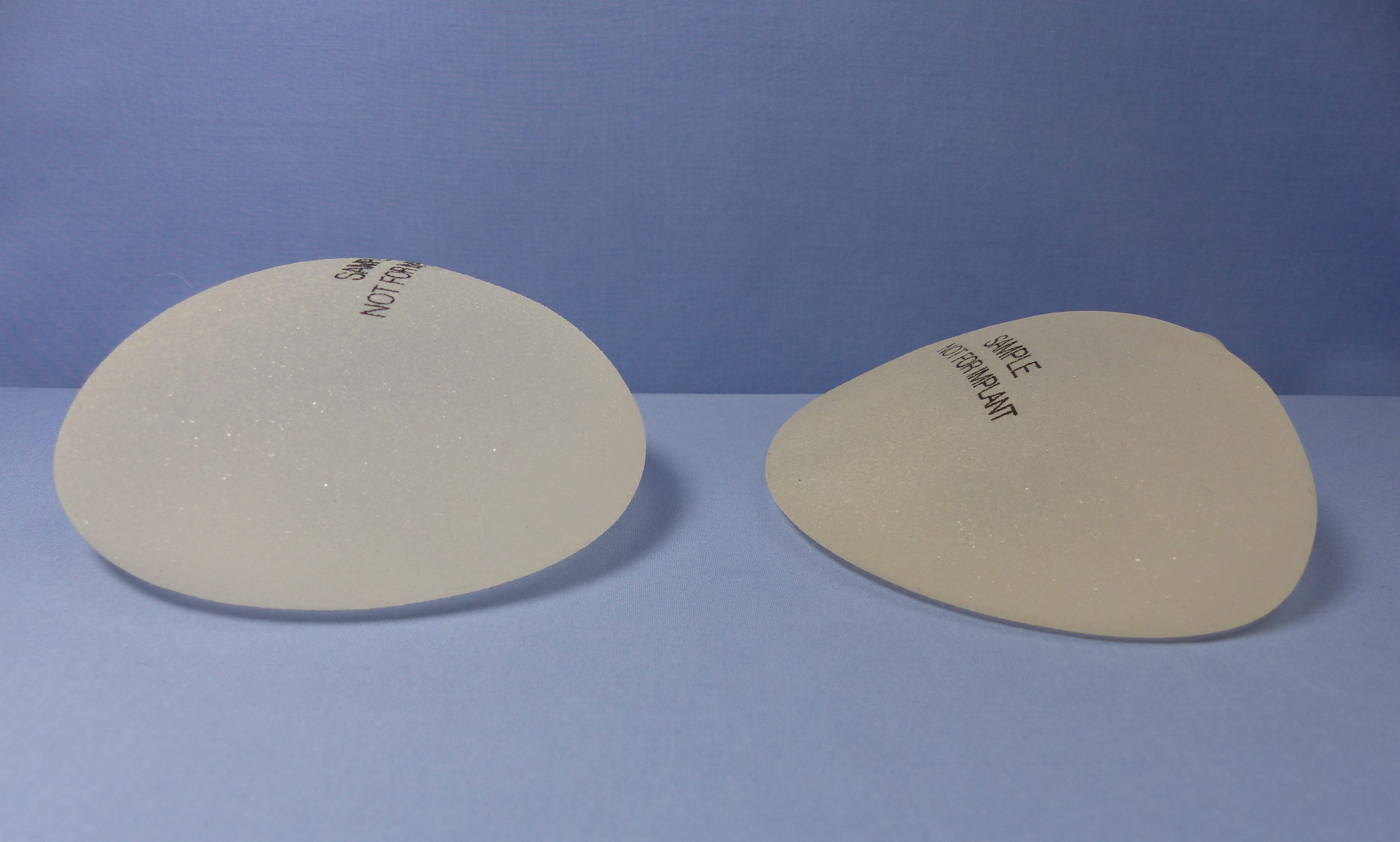 nagor breast implants oliver harley cosmetic surgery