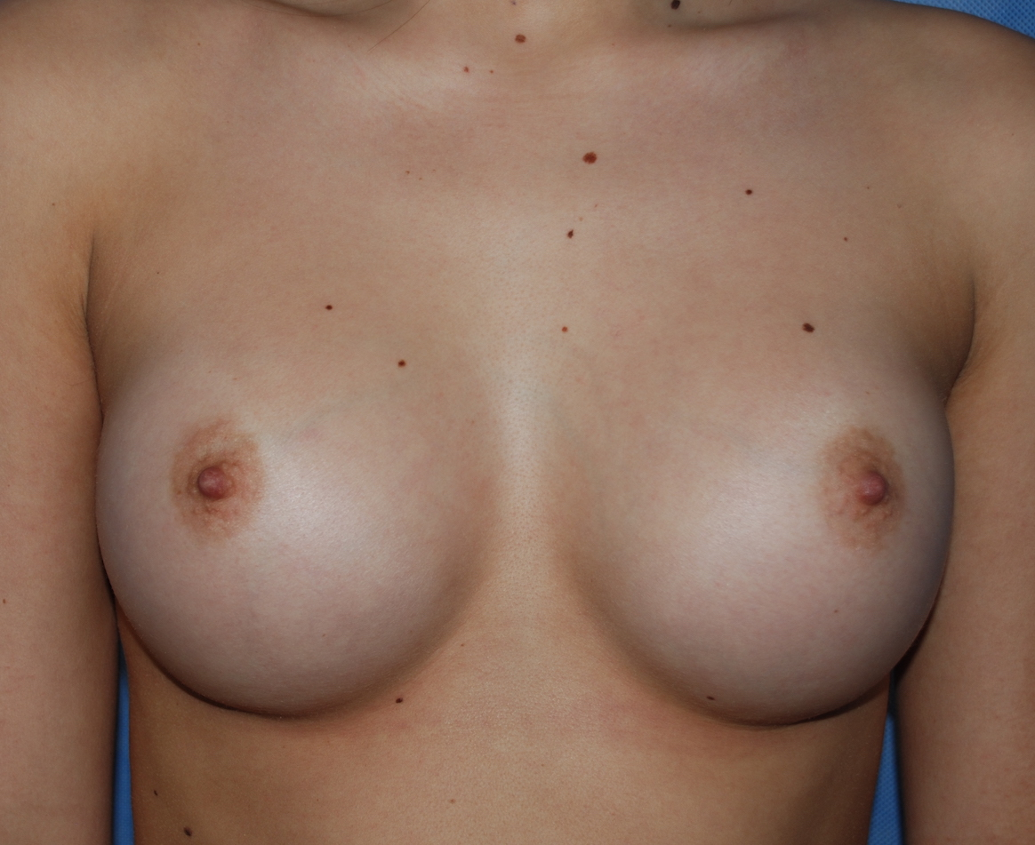 bigger boobs worthing oliver harley