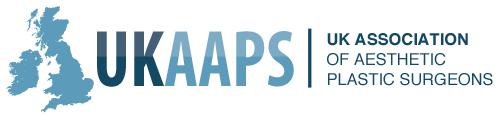 UKAAPS Logo 2016