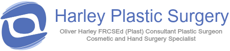 Harley Plastic Surgery